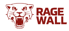 Ragewall